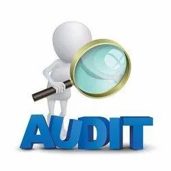 Cost Audit Service