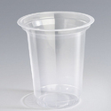 250 ML Disposable Glass
