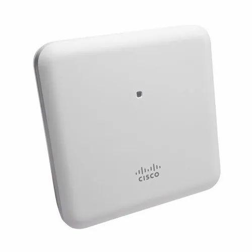 Cisco Air Ap1832i D K9 Access Point