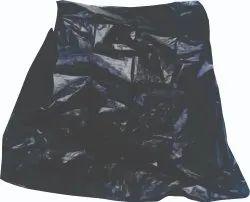Waste Bag (M / L)