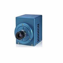 Sony Xeva-Lin-1.7 Near Infrared Camera
