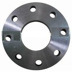 BS 10 Table F Flange