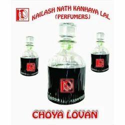 Choya Lovan Attar