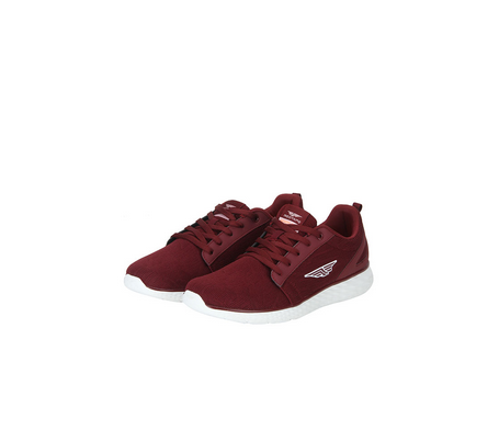 9cd2b8518 Sports Shoes - Red Tape Sports Shoes RSC0601E Wholesaler from Bhiwandi