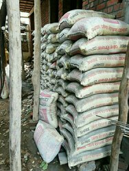 Building Construction Material