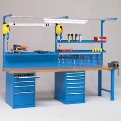 Tools Storage Systems