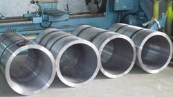 Hydraulic Cylinder Piston Rod Manufacturers