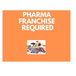 Brand Pharma Franchise
