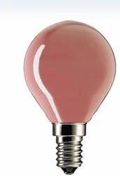 Party Lustre P45 Incandescent Lamps