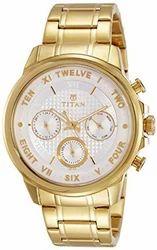 Titan Men''s Watches