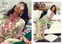 FairLady Sana Safinaz Pakistani Suits