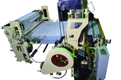 Good Quality velvet loom machine