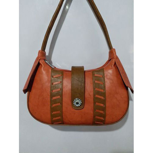 ba2770128454 Rexine Ladies Designer Purse