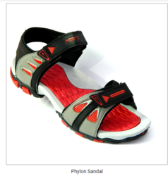 Manufacturersamp; India In Suppliers Sandals Phylon lKcT1FJ