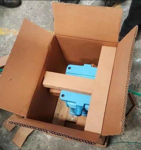 5 Ply Heavy Duty Box