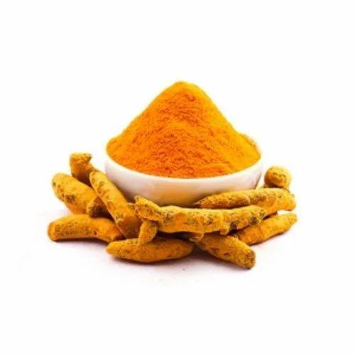 Curcumin 95% Turmeric Extract