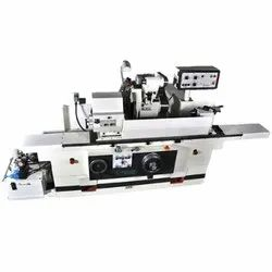 Ace Micromatic GC 350 E/U Hydraulic Cylindrical Grinding Machine