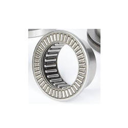 Chrome Steel Silver Nadella Needle Roller Bearing