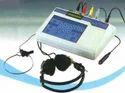 Sx3 Audiometer