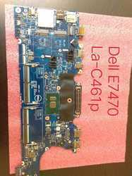 Dell E7470 Laptop Motherboard