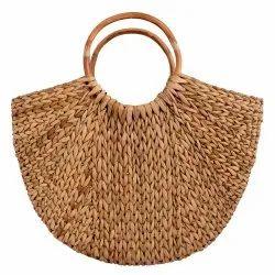 Kauna Grass Baskets