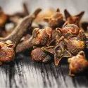 Clove Bud Therapy Oil