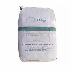 Kemox RC 800 PG Titanium Dioxide
