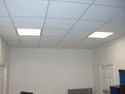 Grid False Ceiling In Basti