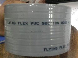 PVC Heavy Duty Suction Hose