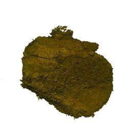 Vat Green 3