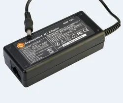 90W Adapter For SONY