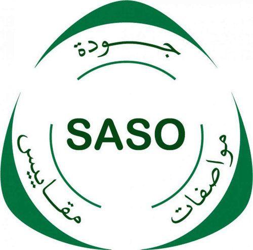Saso certificate of conformity in new delhi connaught place by cdg saso certificate of conformity yadclub Gallery