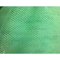 HDPE Safety Net