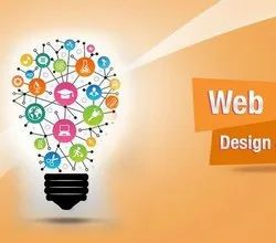 Open Source Web Designing