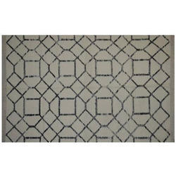 Floor Cotton Rug