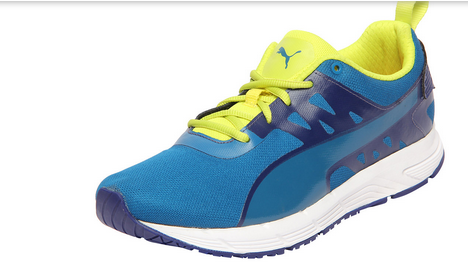 983af21c5f5 Puma Valor Men s Sport Style Shoes at Rs 2399  piece