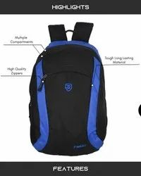 Gamma 30 L Casual Backpack