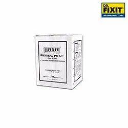 Dr. Fixit Pidiseal PS 42P Polysulphide Joint Sealant