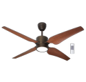 Havells Ceiling Fans Momenta