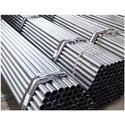 Nickel Alloy 200 Pipes For Refrigerator