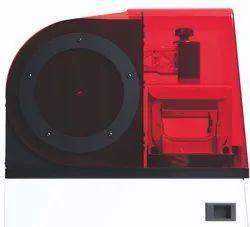 Asiga Max UV 3D Printer