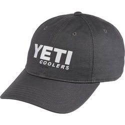 e4f3539545f Promotional Cap at Best Price in India