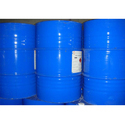 Ethylene Glycol Mono-N-Butyl Ether