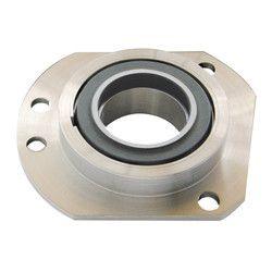 GMM Mechanical Seal