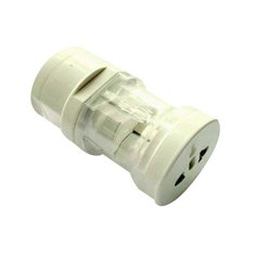 ABS Universal Adapter