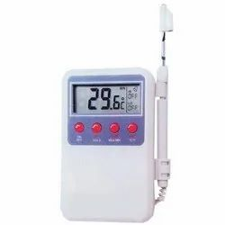 Digital Multi Stem Thermometers / Pen Type Thermometers