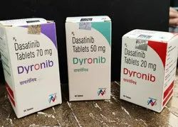 Dyronib 50mg Hetero