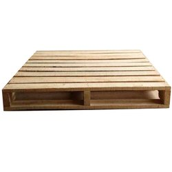 Used Wooden Pallets in Chennai, Tamil Nadu   Get Latest ...