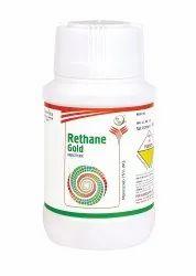 Rethane Gold