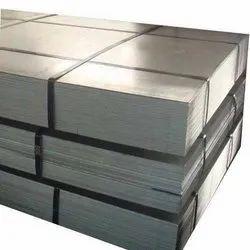 Automotive Sheet Metal Steel